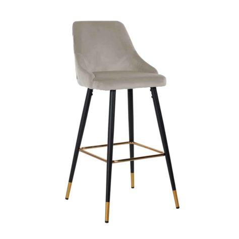 Барный стул Imani фото 8