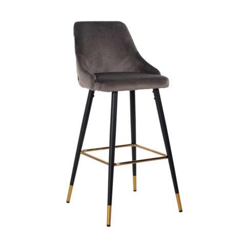 Барный стул Imani фото 9