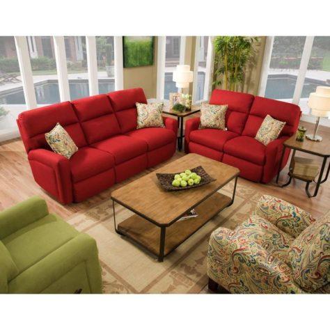 Раскладной диван Savannah