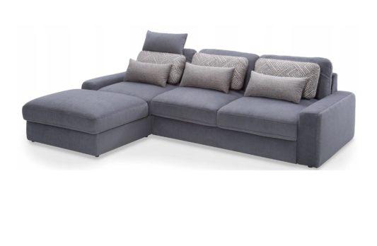 Угловой диван Serena