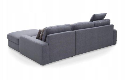 Угловой диван Serena фото 3