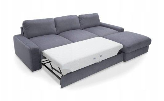 Угловой диван Serena фото 2