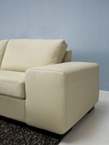 Модульный диван Setup Day фото 8