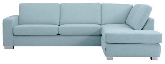 Модульный диван Setup Day фото 4