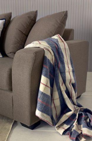 Модульный диван Setup Night фото 4