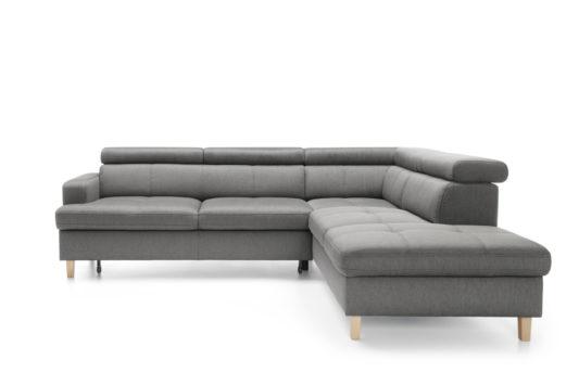 Угловой диван Sisto фото 6