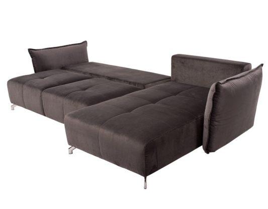 Угловой диван Star фото 3