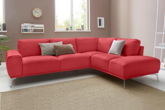 Модульный диван Stelvio фото 7