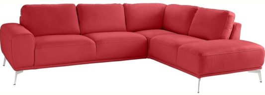 Модульный диван Stelvio фото 4