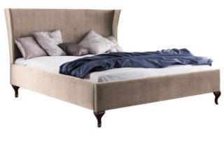 Кровать Classic CL-loze 1