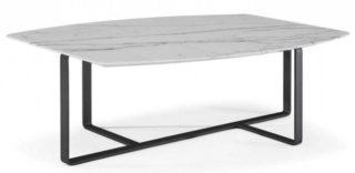 Журнальный столик Tempo с мраморным топом