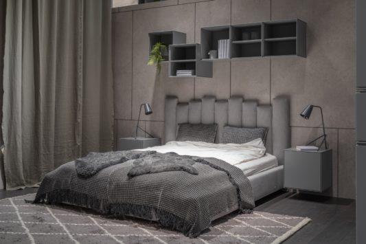 Кровать Tiramisu фото 5