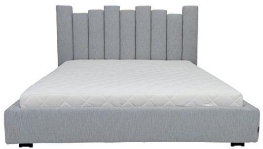 Кровать Tiramisu