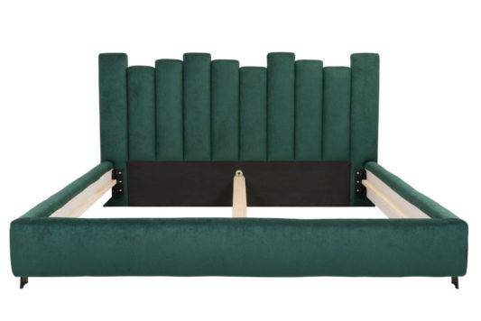 Кровать Tiramisu фото 2