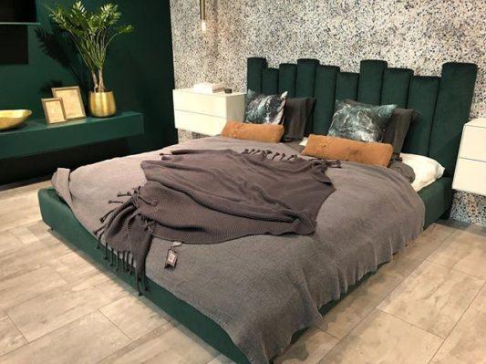 Кровать Tiramisu фото 8