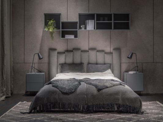Кровать Tiramisu фото 4