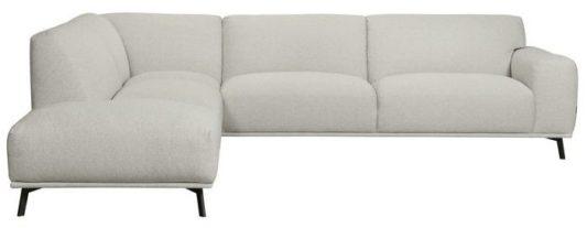 Угловой диван Tracy