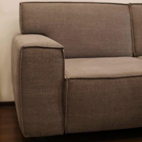 Угловой диван Trivento фото 7