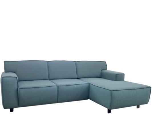 Угловой диван Trivento фото 6