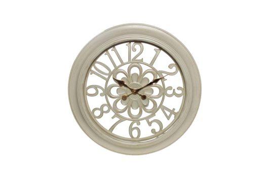 Настенные часы L1345A