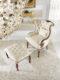 Кресло Valeria фото 6