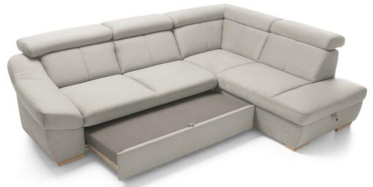 Угловой диван Vapiano фото 2