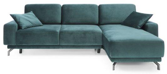 Угловой диван Veneto фото 5