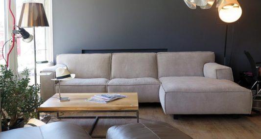 Угловой диван Vesta Standard And Special фото 6