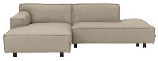 Угловой диван Vesta Standard And Special