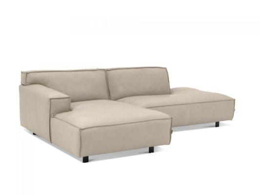 Модульный диван Vesta Standard And Special LC фото 3
