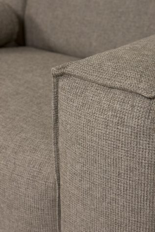 Модульный диван Vesta Standard And Special LC фото 4