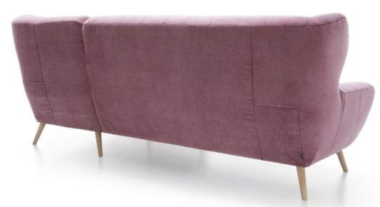 Угловой диван Voss фото 3