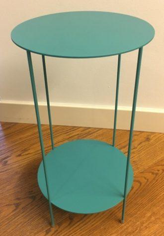 Приставные столики Wok / Wok box фото 7
