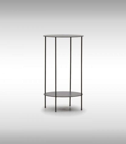 Приставные столики Wok / Wok box фото 1