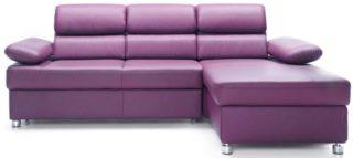 Угловой диван Yuppie