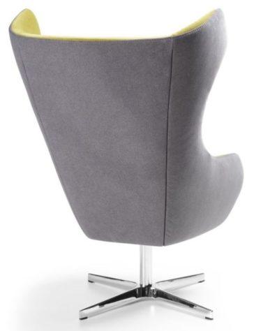 Кресло Zing фото 3