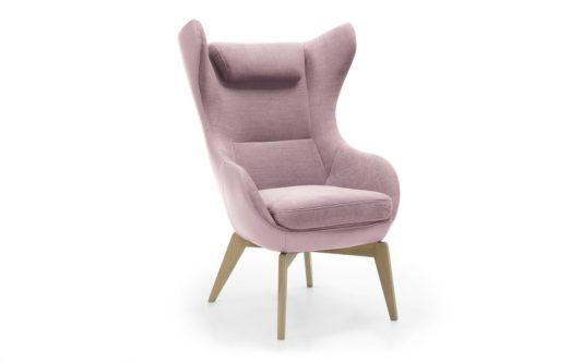 Кресло Zing фото 9