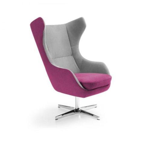 Кресло Zing фото 8