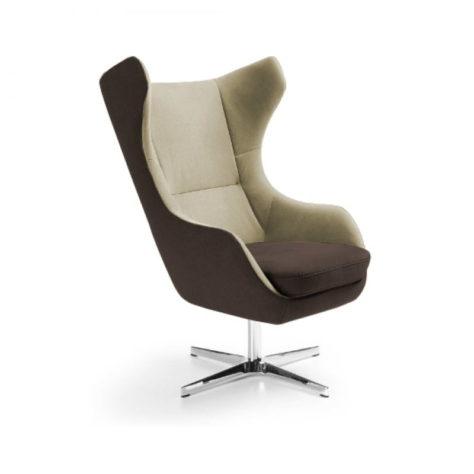 Кресло Zing фото 7