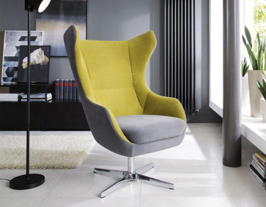 Кресло Zing фото 2