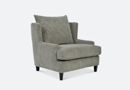 Кресло Zoe фото 2