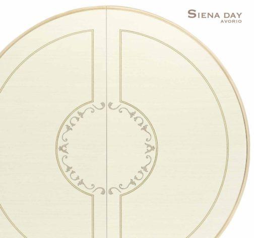 Стол круглый Siena фото 1