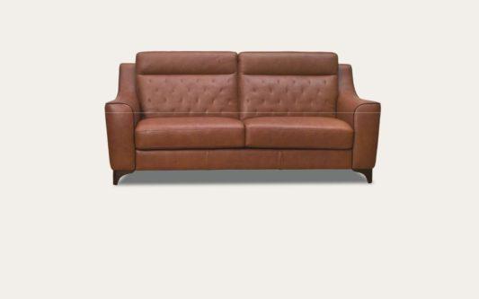 Модульный диван Toccata W144