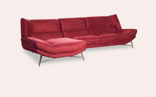 Модульный диван Carmen W175 фото 6