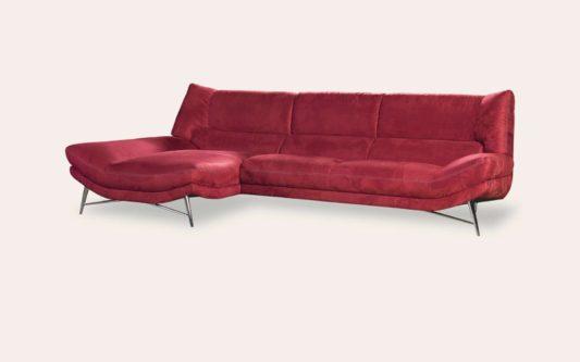 Модульный диван Carmen W175 фото 7