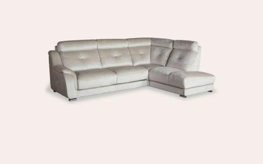 Угловой диван Sincope W174