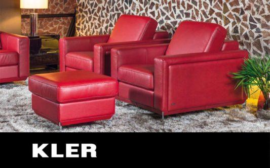 Модульный диван Can-Can W110 фото 5