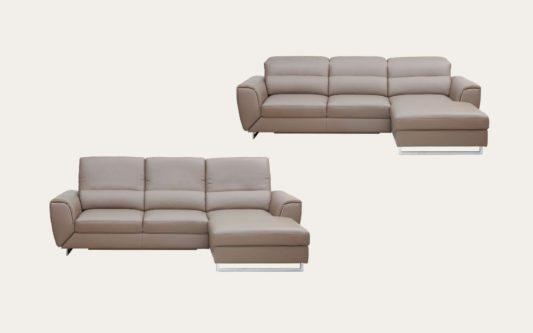 Модульный диван Mezzo W119
