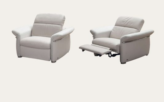 Модульный диван Accordo prima W130 фото 3