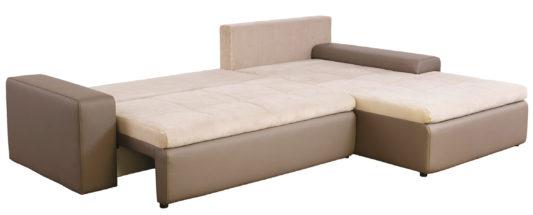 Угловой диван IMPERIAL фото 1
